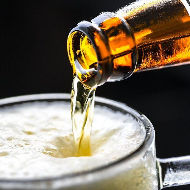 Furcsa törvények az alkoholfogyasztás szabályozására