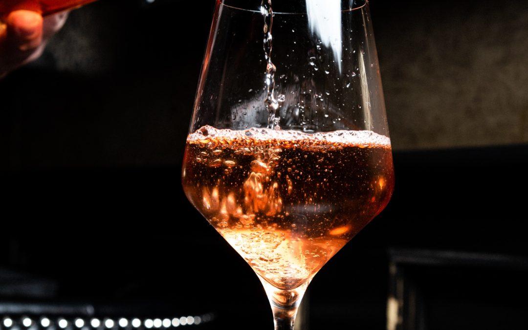 Újabb engedélyezett fajták Bordeaux-ban